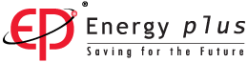 Energy Plus India Blog
