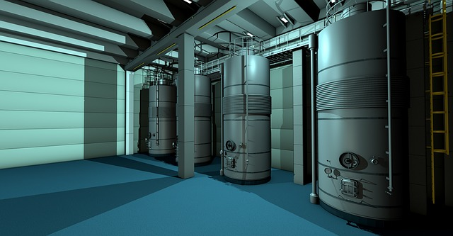 Important Considerations for Installation and Functioning of Industrial Boilers