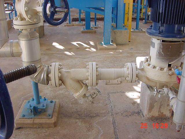 Industrial Pipeline Coatings & Their Importance