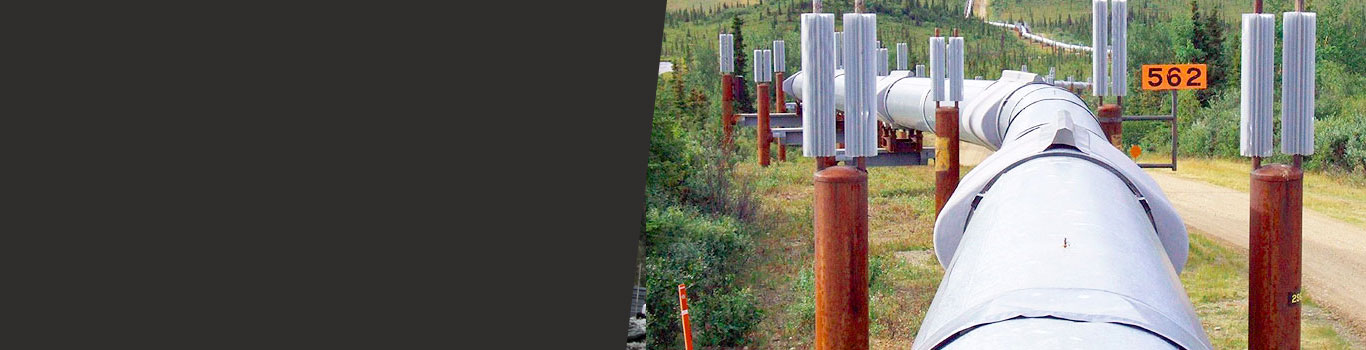 Pipeline construction company, Piping Contractor, Utility